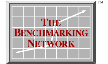 Automotive Suppliers Customer Management Benchmarking Associationis a member of The Benchmarking Network
